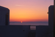 Gorgona Hotel - Mykonos Hotels by Red Travel Agency