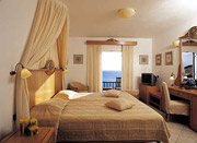 Myconian Imperial Resort & Thalasso Spa Center  - Mykonos Hotels by Red Travel Agency