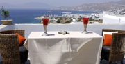 K Hotels (Kohili-Korali-Kyma-Kalypso) - Mykonos Hotels by Red Travel Agency