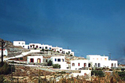 SELECTED STUDIOS - Mykonos Hotels by Red Travel Agency