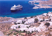 Tagoo Studios - Mykonos Hotels by Red Travel Agency